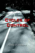 Cycles of Control