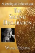 The Second Declaration