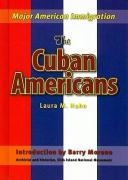 The Cuban Americans