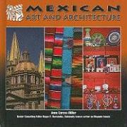 Mexican Art and Architecture