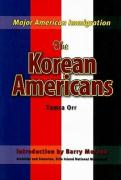 The Korean Americans