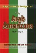 The Arab Americans