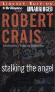 Stalking the Angel (Elvis Cole)