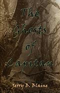 The Ghosts of Capitan