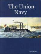The Union Navy