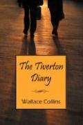 The Tiverton Diary