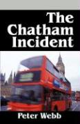 The Chatham Incident