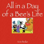 All in a Day of a Bee's Life