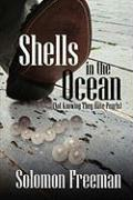 Shells in the Ocean (Not Knowing They Have Pearls)