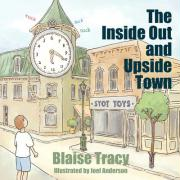The Inside Out and Upside Town