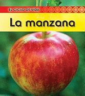 La Manzana = Apple