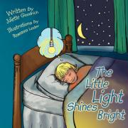 The Little Light Shines Bright: A True Story about the World's Longest Burning Lightbulb