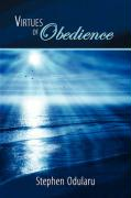Virtues of Obedience