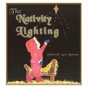 The Nativity Lighting
