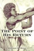 The Point of His Return