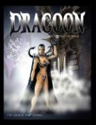 Dragoon: Part 2