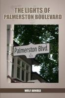 The Lights of Palmerston Boulevard