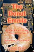 The Donut Emails