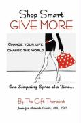 Shop Smart Give More