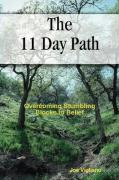 The 11 Day Path