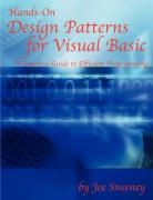 Hands on Design Patterns for Visual Basic