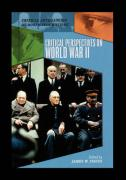Critical Perspectives on World War II