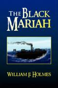The Black Mariah