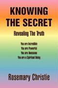 Knowing the Secret