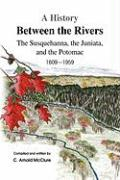A History Between the Rivers
