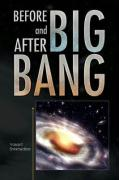 Before and After Big Bang