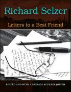 Letters to a Best Friend