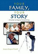 Your Family, Your Story