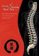 Secrets of Healing Back Pain