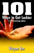 101 Ways to Get Lucky