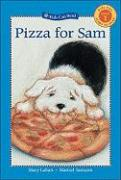 Pizza for Sam