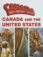Canada and the United States