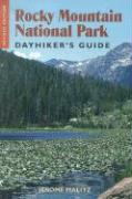 Rocky Mountain National Park Dayhiker's Guide