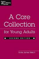 A Core Collection for Young Adults