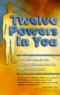 The Twelve Powers in You