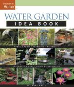 Water Garden Idea Book