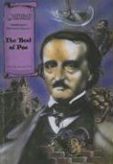 The Best of Poe