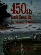 "450th Bomb Group (H): The ""Cottontails"" of WWII"