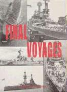 Final Voyages