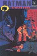 Batman: Officer Down - New Gotham, Vol 02