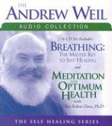 The Andrew Weil, M.D. Self Healing Collection