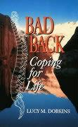 Bad Back: Coping for Life