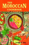 The Moroccan Cookbook