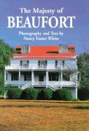 The Majesty of Beaufort