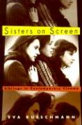 Sisters on Screen: Siblings in Contemporary Cinema