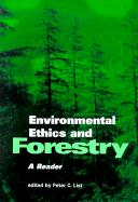 Environmental Ethics & Forestry